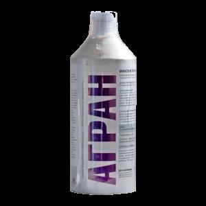 Агран — средство от насекомых 1 л